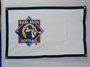 Picture of Softball Banner-logo only