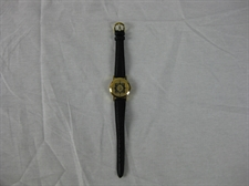 Picture of Sweda Baseball Watch-Ladies