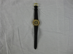 Picture of Sweda Baseball Watch-Mens
