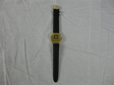 Picture of Sweda Softball Watch-Mens