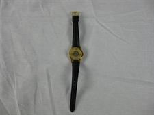 Picture of Sweda Cal Ripken Baseball Watch-Ladies