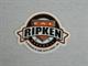 Picture of Cal Ripken Press on Emblem