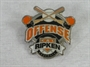 Picture of Cal Ripken Offense Pin