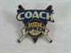 Picture of Cal Ripken Coach Pin