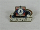Picture of Babe Ruth Softball Participation Pin