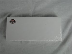 Picture of Cal Ripken Envelopes