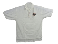 Picture of Cal Ripken Staff Shirt-White