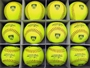 """Picture of 12"""" Official Xtreme Softballs (box of 12)"""