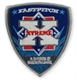 Picture of Xtreme Fastpitch Emblem