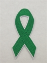 Picture of Newtown, CT Ribbon Patch