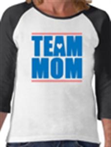 Mom Team 3