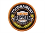 Picture of Tournament Emblem Award-Cal Ripken: 3""