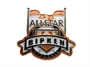 Picture of Cal Ripken All Star Pin