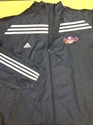 Picture of Adidas Warm-Up Jacket