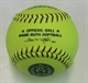 "Picture of 12"" World Series Softball (box of 12)"