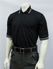 Picture of Smitty Traditional Umpire Shirt