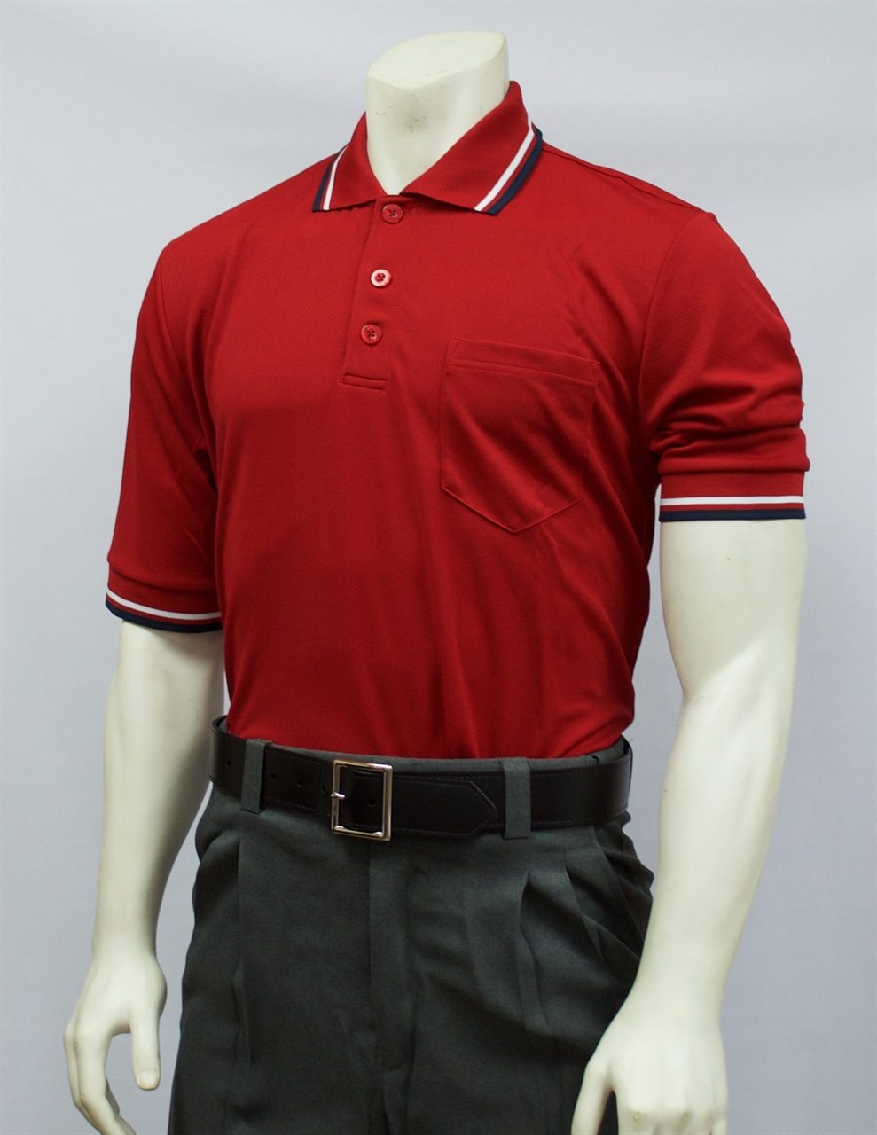 babe ruth league online store  smitty traditional umpire shirt