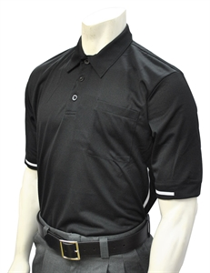 "Picture of Smitty ""Minor League"" Umpire Shirt"