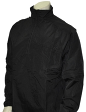 "Picture of Smitty ""Major League"" Style Lightweight Convertible Sleeve Jacket"