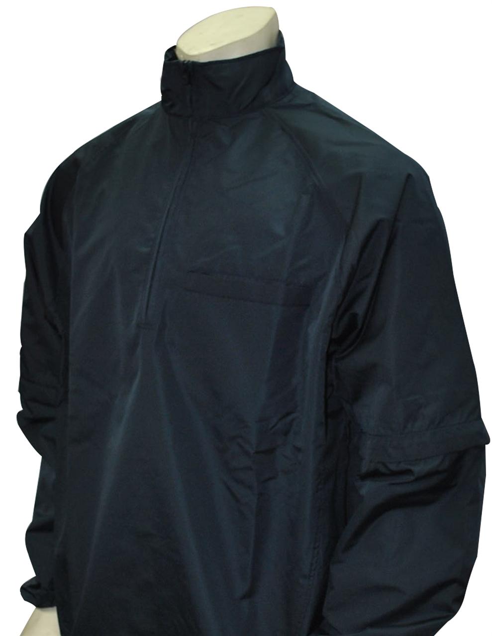 Old Navy Fleece Jackets