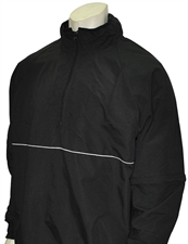 Picture of Smitty Convertible Umpire Jacket