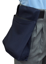 Picture of Smitty Deluxe Ball Bag