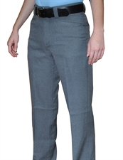 Picture of Smitty Women's Flat Front Combo Pants