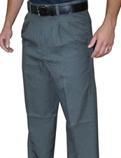 Picture of Smitty Pleated Combo Pants -Expander Waistband
