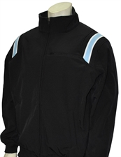 Picture of Smitty Thermal Fleece Umpire Jacket