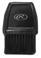 Picture of Rawlings Umpire Brush