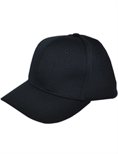 Picture of Smitty Umpire Plate Cap