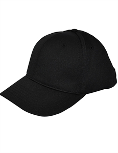 Picture of Smitty Umpire Combo Cap