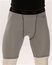 Picture of Smitty Compression Shorts with Cup Pocket