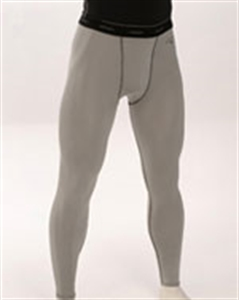 Picture of Smitty Compression Tights with Cup Pocket