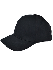 Picture of Smitty Umpire Field Cap