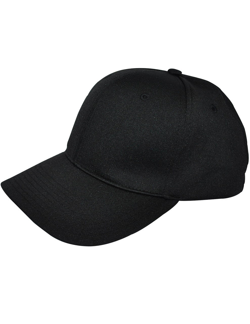 babe ruth league online store  smitty umpire field cap