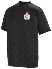 Picture of NUA T-Shirt