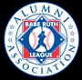 Picture of Alumni Association Donation