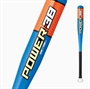 Picture of Swing XP Youth Baseball Bats