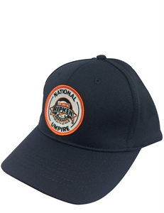 Picture of Umpire Plate Cap - Clearance