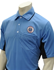 "Picture of ""Major League"" Style Umpire Shirt - Clearance"