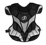 Picture of Force3 Youth Chest Protector