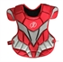 Picture of Force3 Pro Adult Chest Protector
