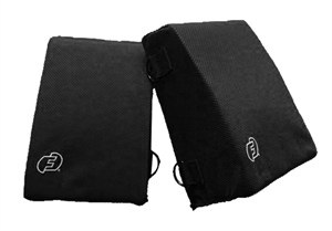 Picture of Force3 Pro Knee Savers