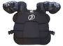 Picture of Force3 Pro F3 Chest Protector v2