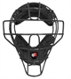 Picture of Force3 Defender Mask