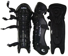 Picture of Force3 Shin Guards