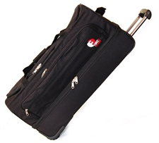 Picture of Force3 Ultimate Equipment Bag