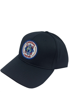 Picture of Umpire Field Cap - Clearance