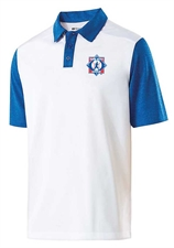 Picture of Babe Ruth League Pike Polo